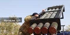 مآل الانتقال السياسي في سوريا