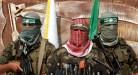 """كتائب عز الدين القسام: عملية نابلس هي """"أول رد عملي بالنار"""""""