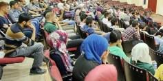 منح دراسية للطلاب العرب والسوريين في تركيا لعام 2018