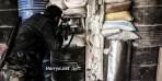 روسيا تواصل ترويج الأكاذيب حول الغوطة الشرقية