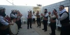 الزواج عن طريق الصورة يعود من جديد في سوريا