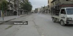 في حلب المحتلة.. تزوير أملاك وتهديد أصحابها بالقتل