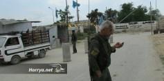 """""""غصن الزيتون"""" تكشف هشاشة المليشيات الكردية"""