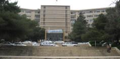 مشافي الأسد في حلب أماكن للموت البطيء