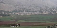 """قرية """"سردين""""..من تهميش نظام الأسد إلى إهمال مؤسسات الثورة"""