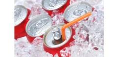 عشرة أسباب لمنع الأطفال من تناول المشروبات الغازية