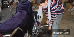 عمالة الأطفال والتسرب المدرسي تصل لمستوى غير مسبوق في شمال حمص