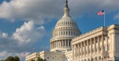 فلسطين: الكونغرس يضع شرطاً للاستمرار بدفع المساعدات المالية