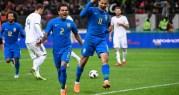 البرازيل تكتسح روسيا بثلاثية على ملعب افتتاحية المونديال