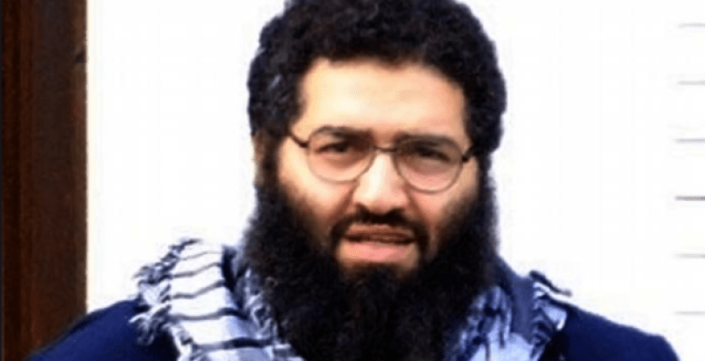 سوريا.. اعتقال متهم بالضلوع في اعتداءات 11 سبتمبر