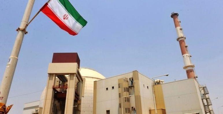 الخلاف الأوروبي الأمريكي بشأن نووي إيران مستمر وخامنئي يشترط
