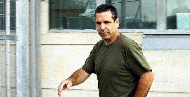 وزير سابق في حكومة الاحتلال الإسرائيلي يتجسس لصالح إيران