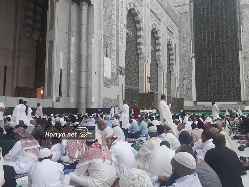 Makkah2