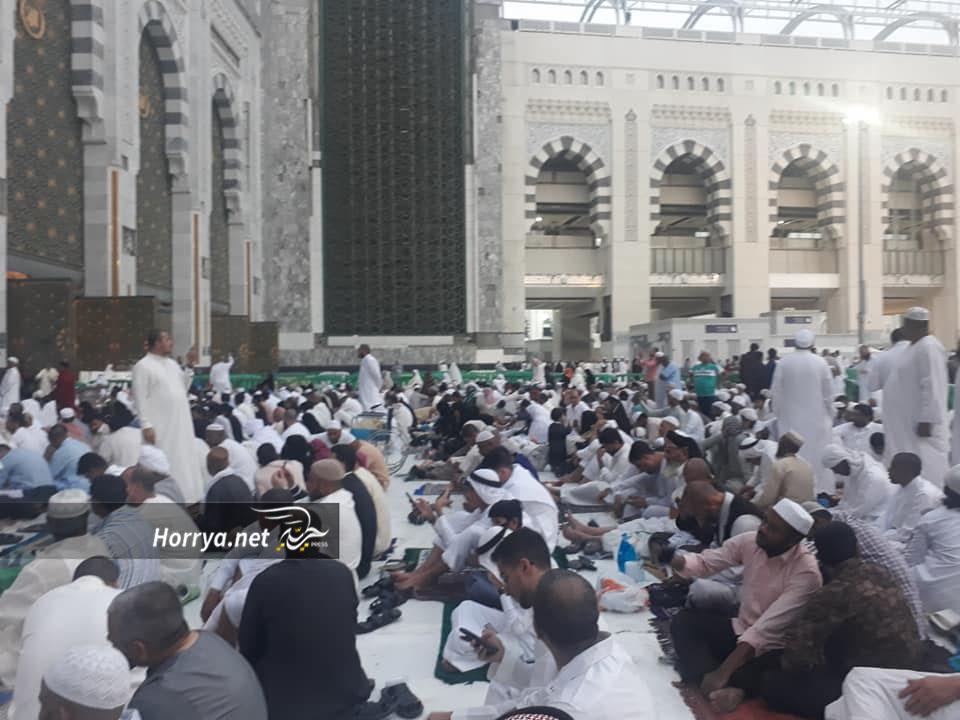 Makkah5