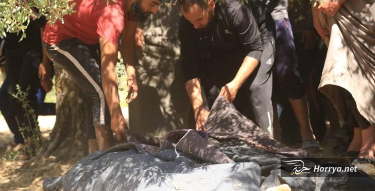 يهدّد حياة أكثر من 4 ملايين مدني .. تحذيرات إنسانية من التصعيد على إدلب