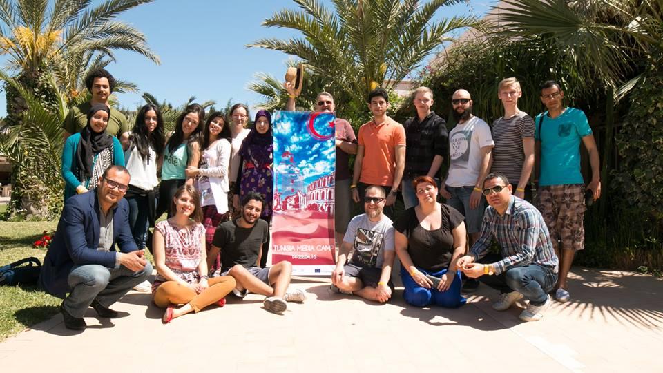 tunisie 3