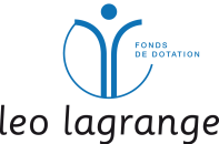 logo-fondsdotation