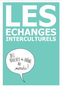 lesechanges