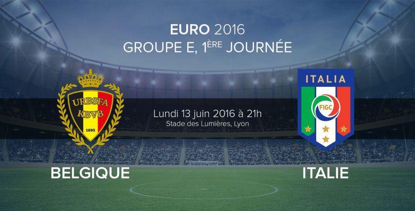 belgique-italie-euro-2016_5571269