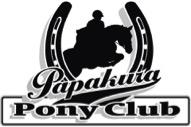 Papakura Pony Club