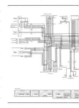 Schematic-Manual