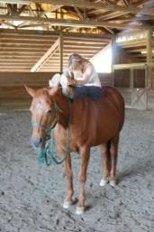 Horseback-Paschimottanasana-6