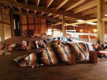 Hayloft_Savasana