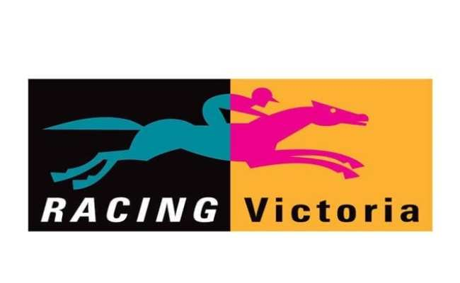 Record Money On Offer Next Season For Racing Victoria