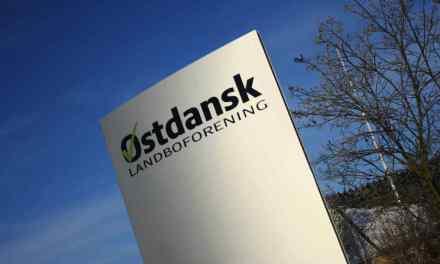 Østdansk Landboforening. For deltidslandbrug og hesteejendomme
