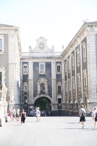 Catania-3