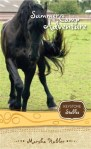 Today S Horse Facts The Zorse Horse Facts By Marsha Hubler