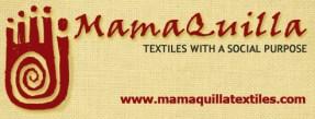 MamaQuilla-01
