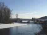 horsefly-river-2