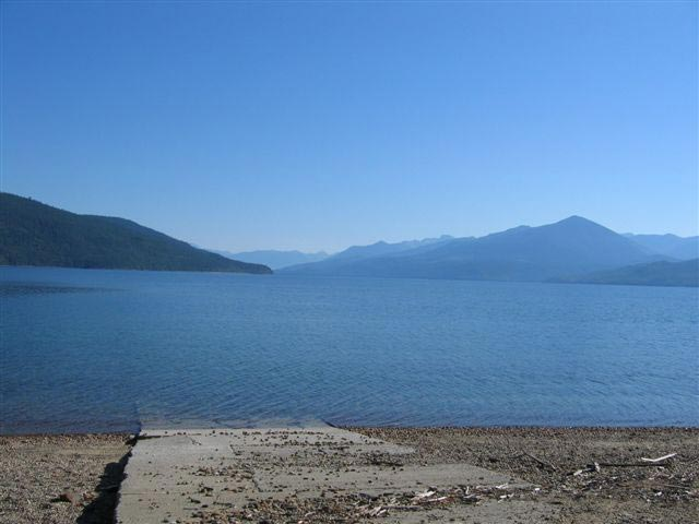 Local attractions horsefly community website for British columbia fishing license