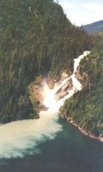 quesnel-lake-niagara-falls