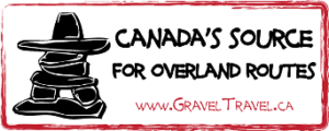 gravel-travel-logo