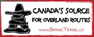 gravel-travel-logo