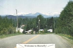 horsefly-village-2