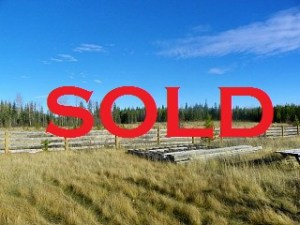 5080 Horsefly Road, Horsefly. Listing price: $248,000