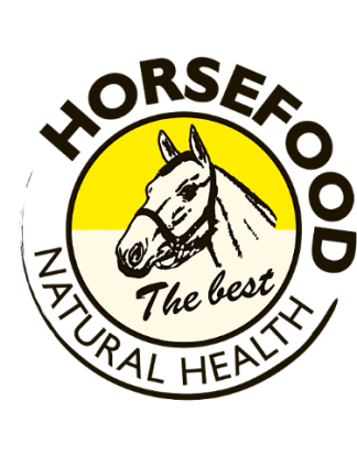 HORSEFOOD`THE BEST
