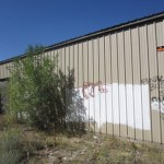 Pediatric Partners acquires Building Specialties property; back 1.63 acres for sale to the City