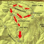 Star Wars Trail map copy