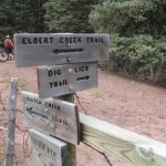 Colorado Parks and Wildlife asks Forest Service to close trails around Hermosa Creek