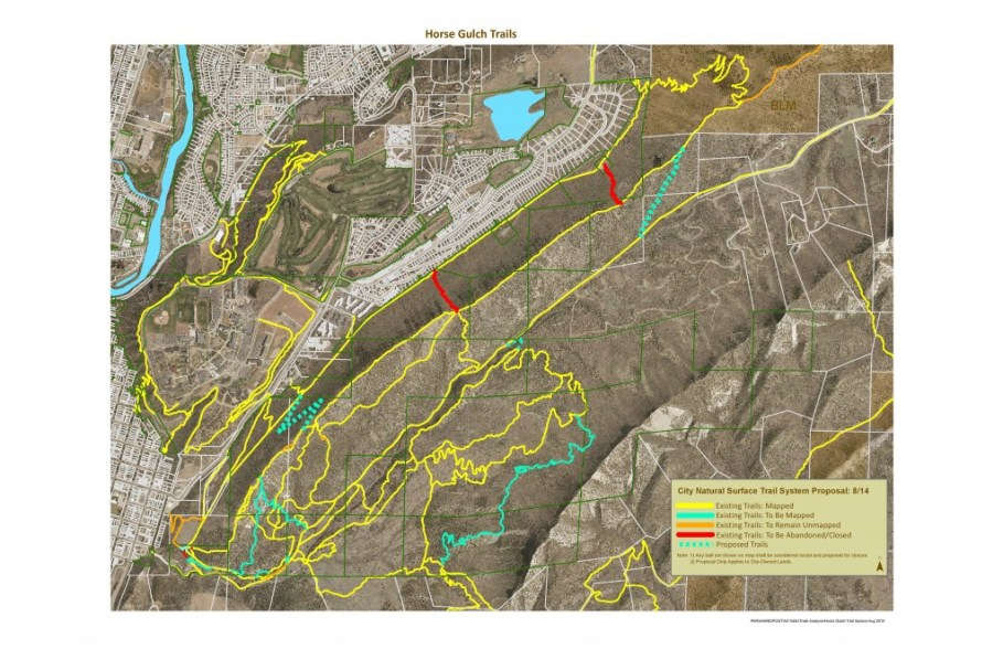Horse Gulch Trail System Aug 2014 For Further Analysis-page-001