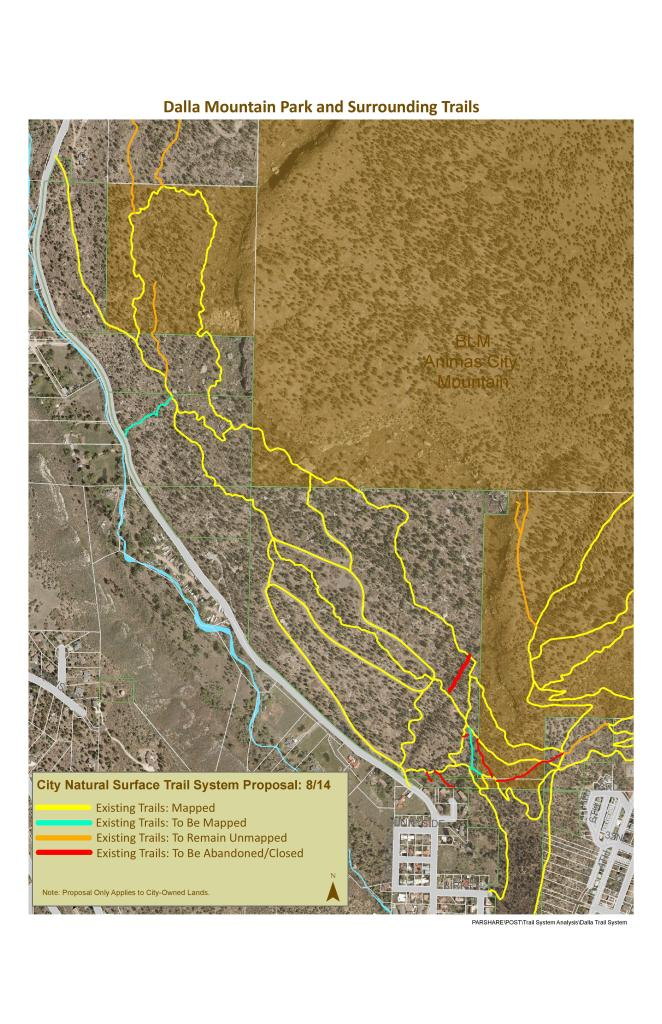 Dalla Trail System Aug 2014 For Further Analysis-page-001