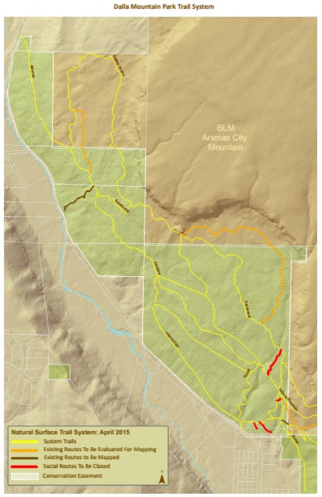 Dalla Mountain Park, NSTC analysis-page-001