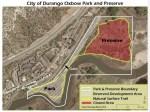 Image courtesy of the City of Durango.