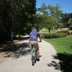 Electric bicycles on hard-surface trails to be voted on following hearing with City Council