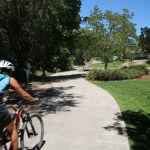 City's subcommittee on electric bikes mostly agree with their use on the Animas River Trail