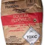 solvay-bag-sodium-fluoride